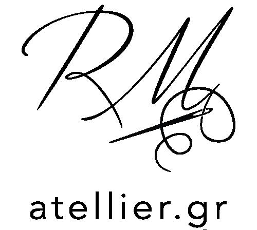 R&M atellier