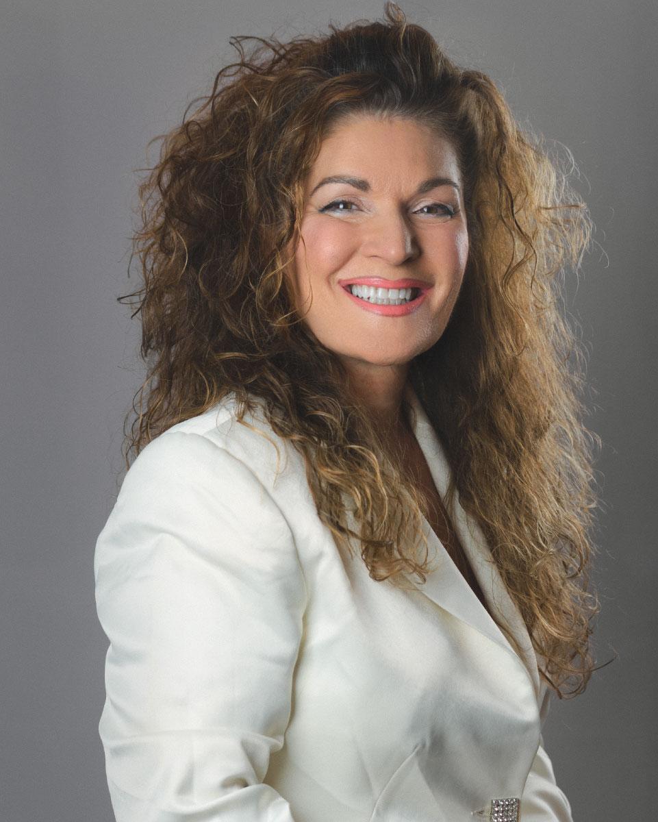 Μαρία Δαλάκογλου | R & M atellier.gr
