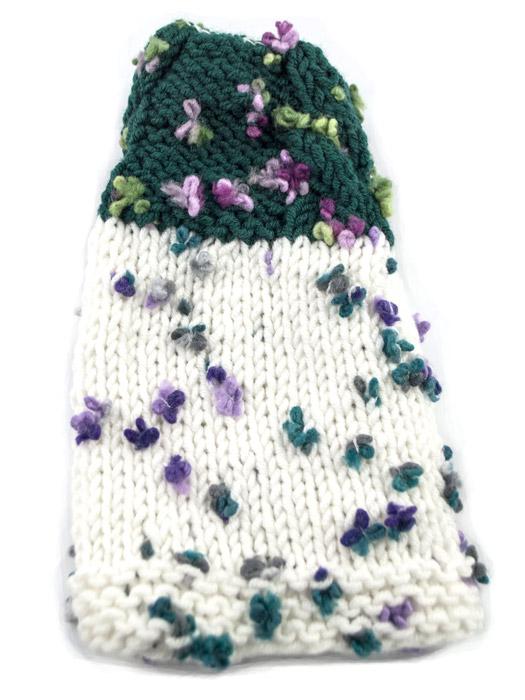 Παιδική φούστα Baby Flower | Χειροποίητα ρούχα για παιδιά R&M atellier.gr