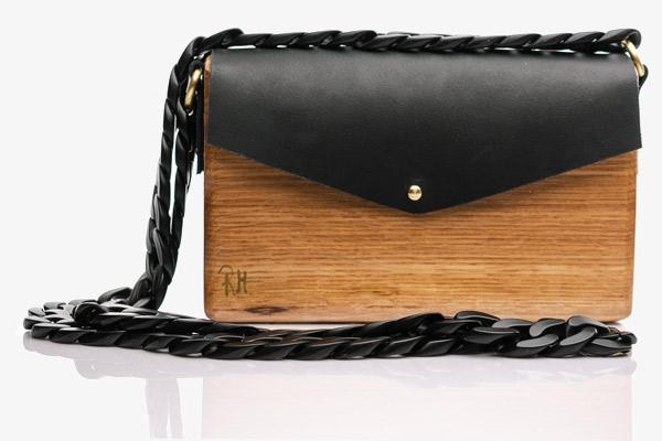 Αρχική | R&M atellier | Χειροποίητες ξύλινες τσάντες