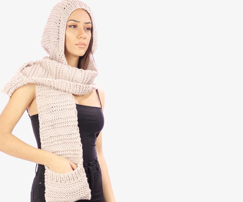 R&M Atellier.gr | Χειροποίητες τσάντες και χειροποίητα ρούχα.