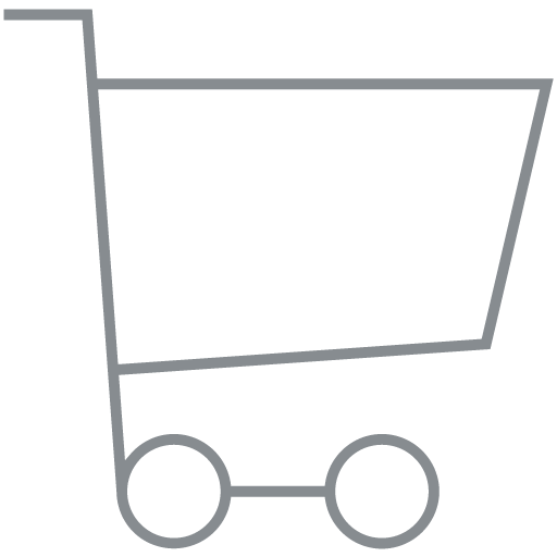 shopping-cart | R&M atellier.gr
