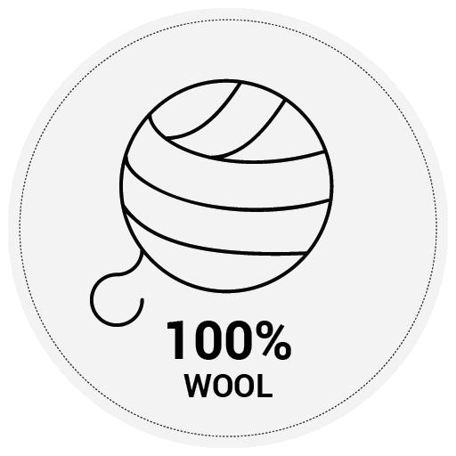 100% Cotton | R&M atellier